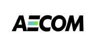 aecom1