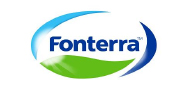 fonterra1