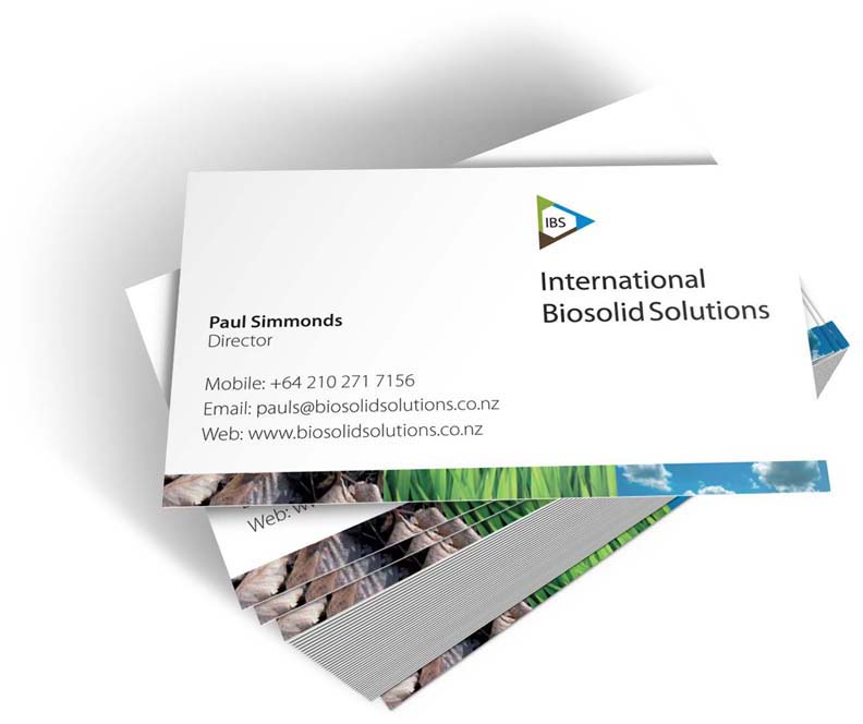 Envisage web print brand graphic designer designer business cards previousplaynext reheart Images